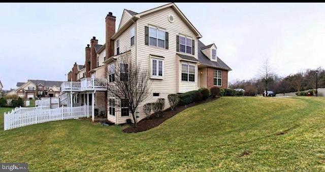 19604 Edgemont Square, ASHBURN, VA 20147 (#VALO2008522) :: Debbie Dogrul Associates - Long and Foster Real Estate
