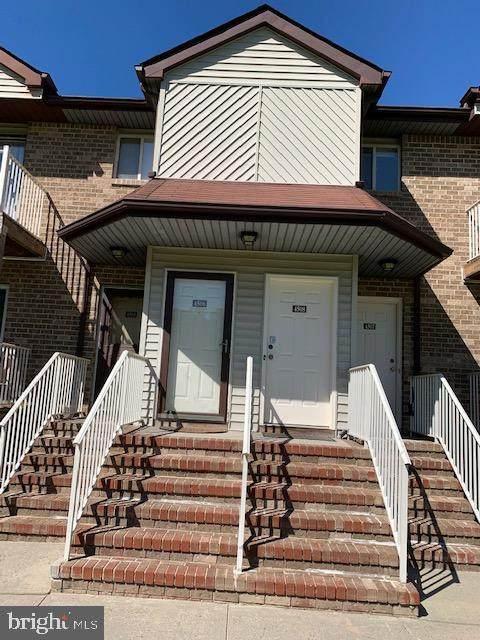 4508 Birchwood Court, NORTH BRUNSWICK, NJ 08902 (#NJMX2000808) :: LoCoMusings
