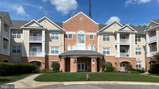 8535 Veterans Highway 1-308, MILLERSVILLE, MD 21108 (#MDAA2010618) :: Berkshire Hathaway HomeServices PenFed Realty