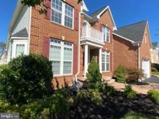 10665 Sourwood Avenue, WALDORF, MD 20603 (#MDCH2003978) :: Dart Homes
