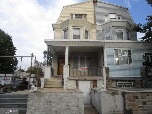 527 E Chelten Avenue, PHILADELPHIA, PA 19144 (#PAPH2032194) :: Team Martinez Delaware