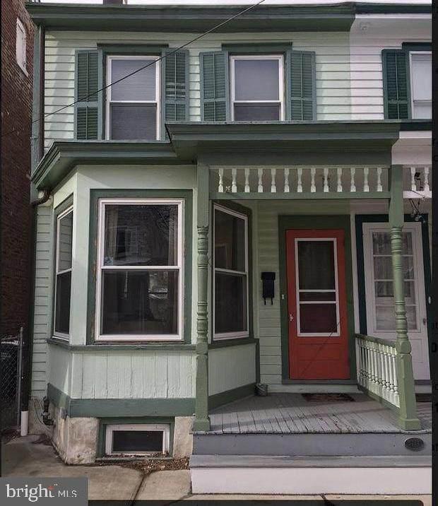 58 Buttonwood Street - Photo 1