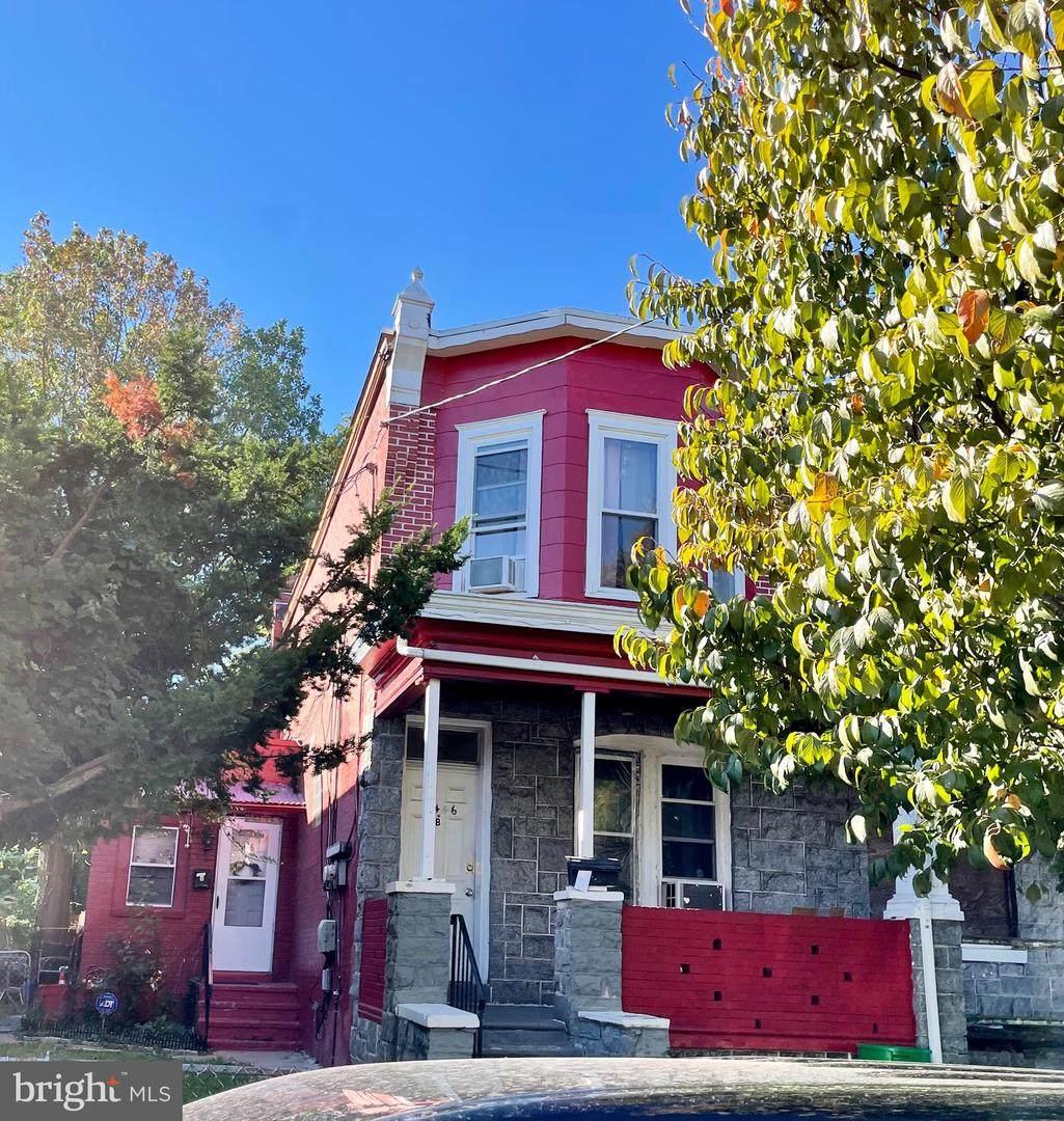 1446 Belleview Avenue - Photo 1