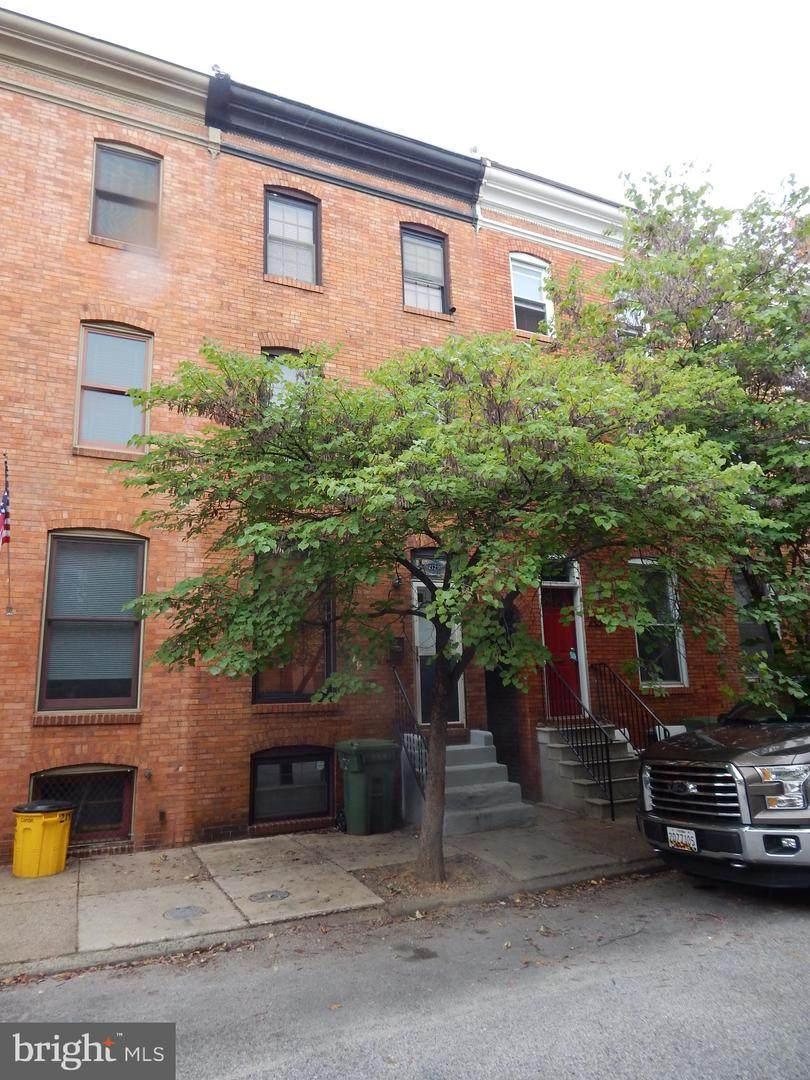 2139 Cambridge Street - Photo 1