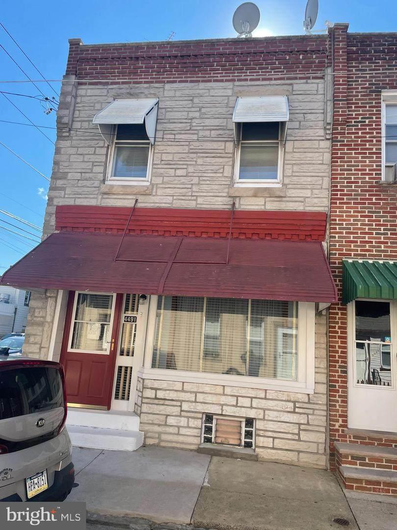 4491 Livingston Street - Photo 1