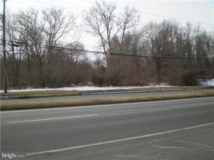 0 Route 130 - Photo 1
