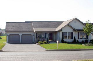 02 Scenic Ridge Boulevard, LEBANON, PA 17042 (#1000782547) :: The Joy Daniels Real Estate Group
