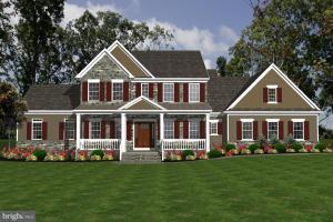 521 Cheltenham Court #11, LITITZ, PA 17543 (#1000785023) :: Benchmark Real Estate Team of KW Keystone Realty