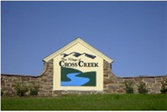 1 Pine Creek, CARLISLE, PA 17013 (#1002661683) :: Liz Hamberger Real Estate Team of KW Keystone Realty