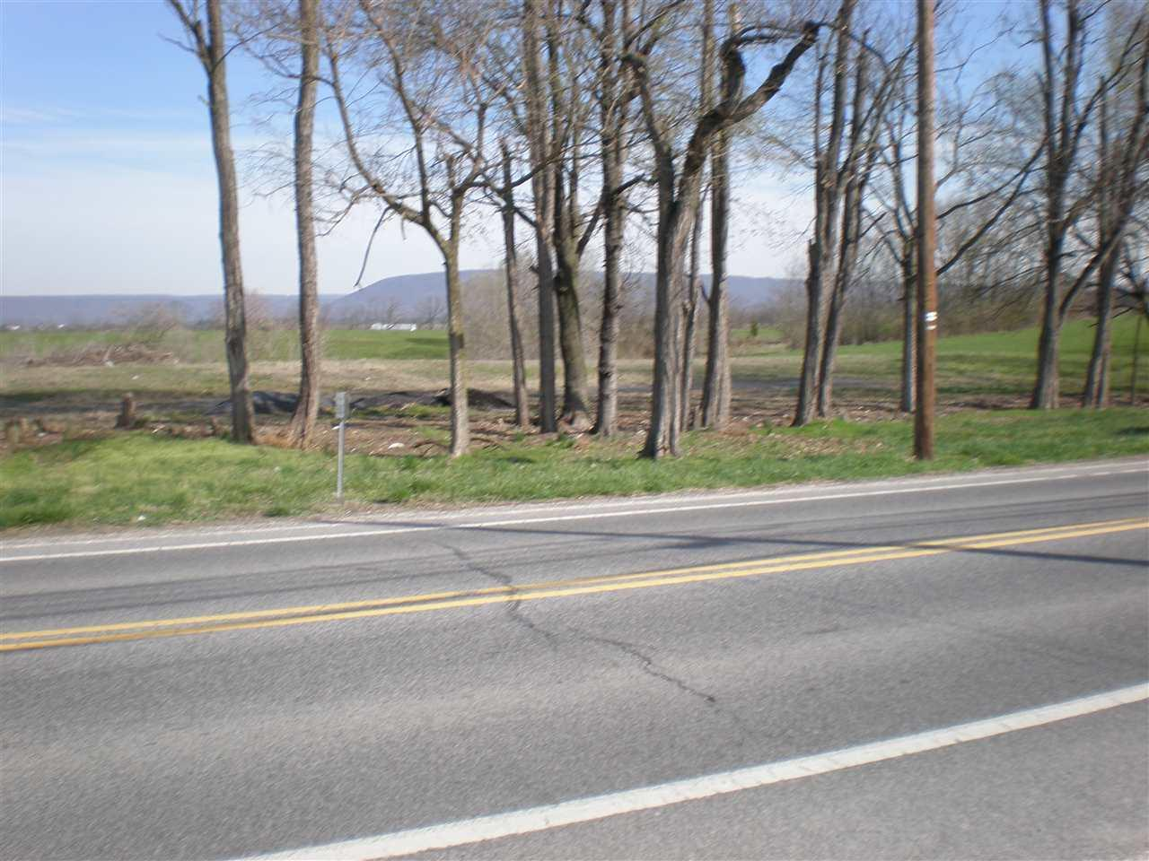 0 Carlisle Road - Photo 1