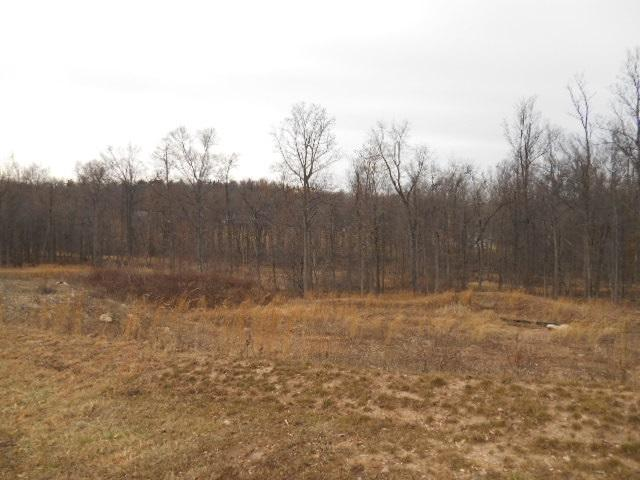 Lot #6 Evelyn Drive, ELIZABETHTOWN, PA 17022 (#1002667167) :: Liz Hamberger Real Estate Team of KW Keystone Realty