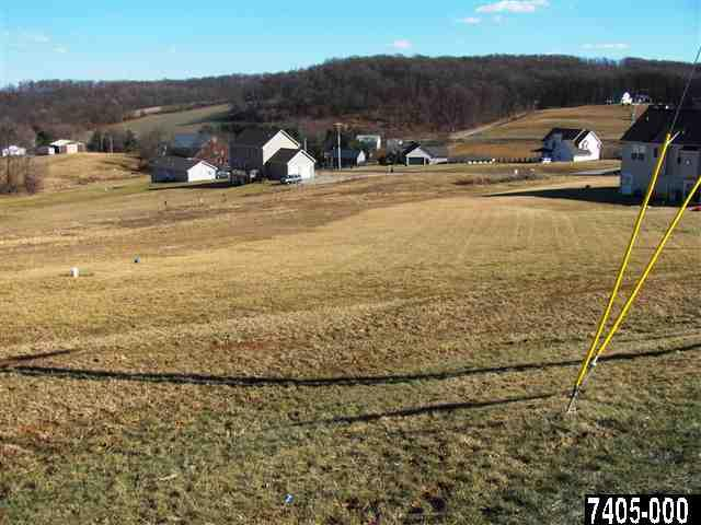 LOT 20 Blooming Grove Road #20, GLENVILLE, PA 17329 (#1002667229) :: Iron Valley Real Estate