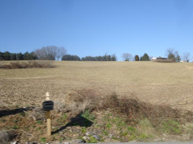 000 Dunkard Valley Road, LOGANVILLE, PA 17342 (#1002672265) :: Liz Hamberger Real Estate Team of KW Keystone Realty