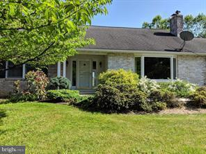 123 Queen Street, ARENDTSVILLE, PA 17303 (#1005959799) :: The Joy Daniels Real Estate Group