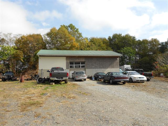 114 Slateville Road, DELTA, PA 17314 (#1000441948) :: TeamPete Realty Services, Inc