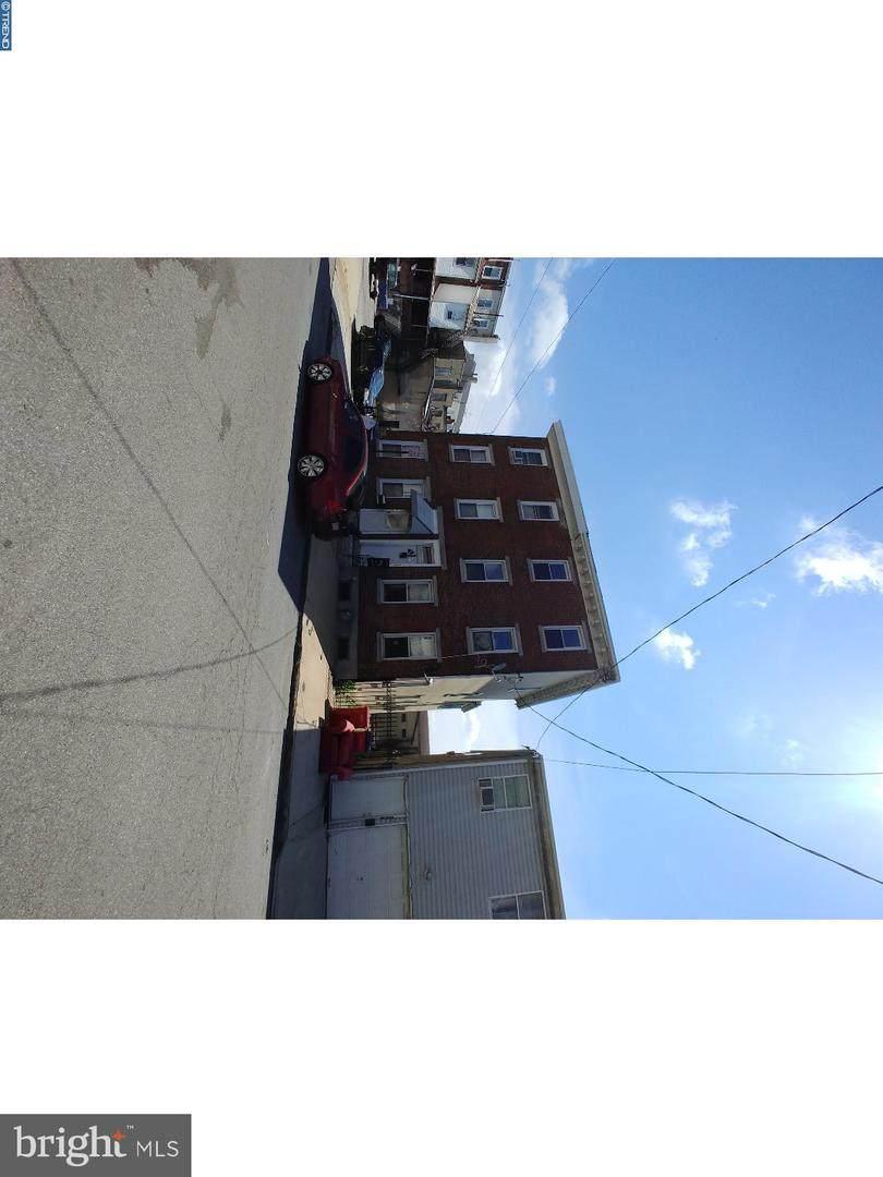210 Walnut Street - Photo 1