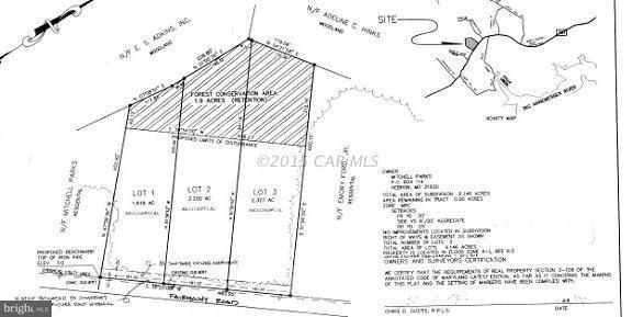 27358 Fairmount Road, WESTOVER, MD 21871 (#1001562342) :: Condominium Realty, LTD