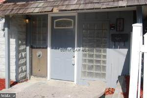 1001 Baltimore Avenue - Photo 1