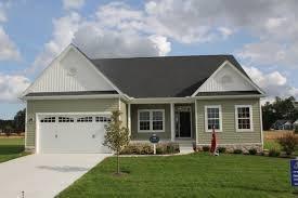 34499 Skyler Drive Lot 62, LEWES, DE 19958 (#1001565136) :: CoastLine Realty
