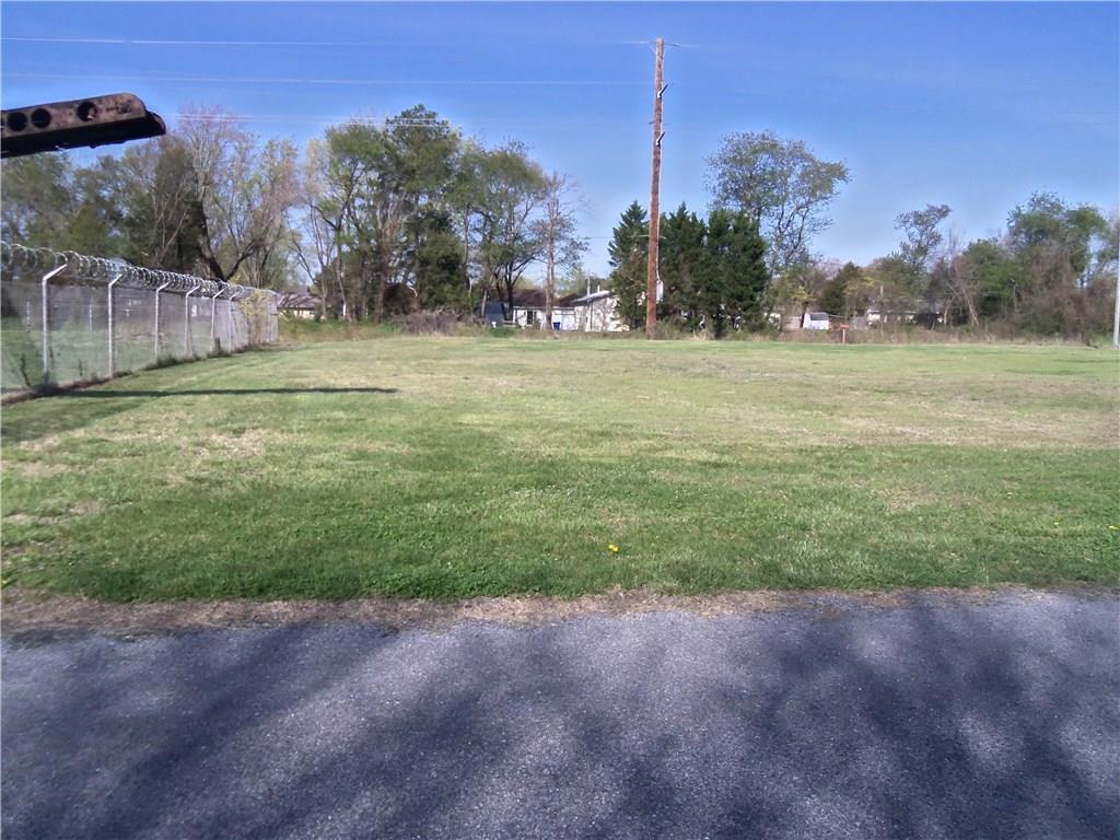 0 Cedar Avenue - Photo 1