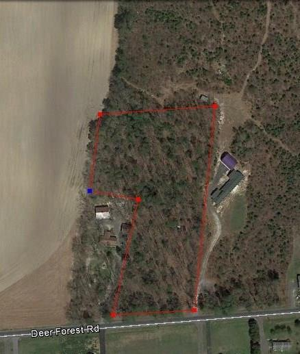 0 Deer Forest Road - Photo 1