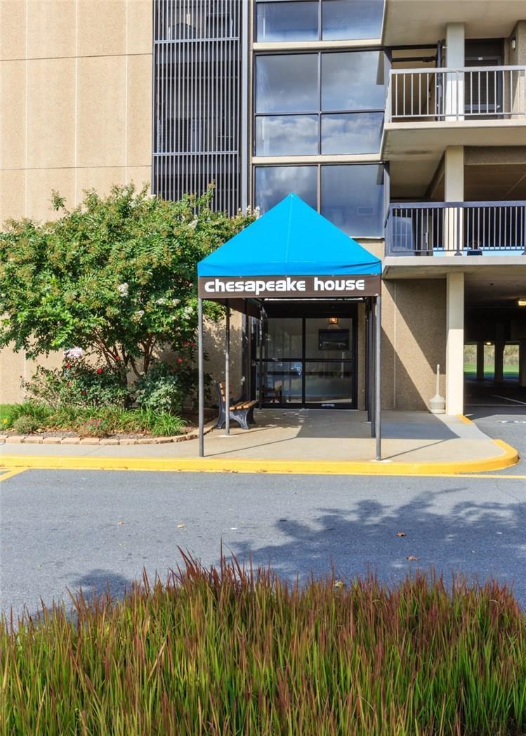 506 Chesapeake House - Photo 1