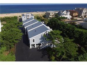 40134 Shoal Drive #7, FENWICK ISLAND, DE 19944 (#1001569042) :: Compass Resort Real Estate