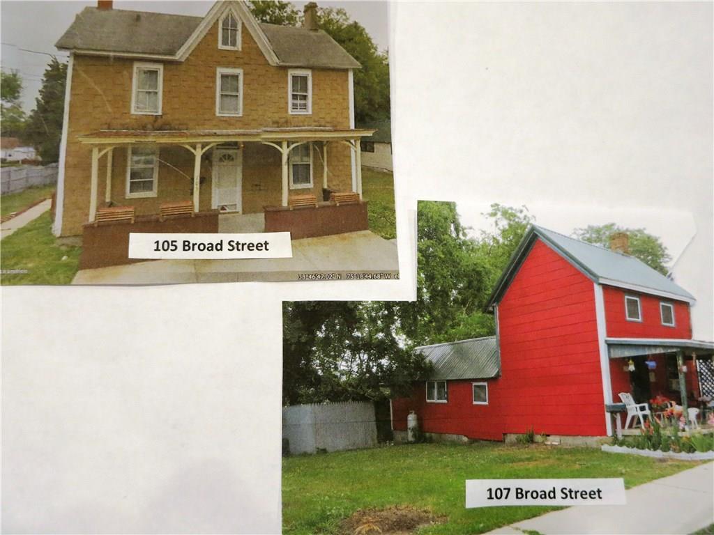 105 Broad Street - Photo 1