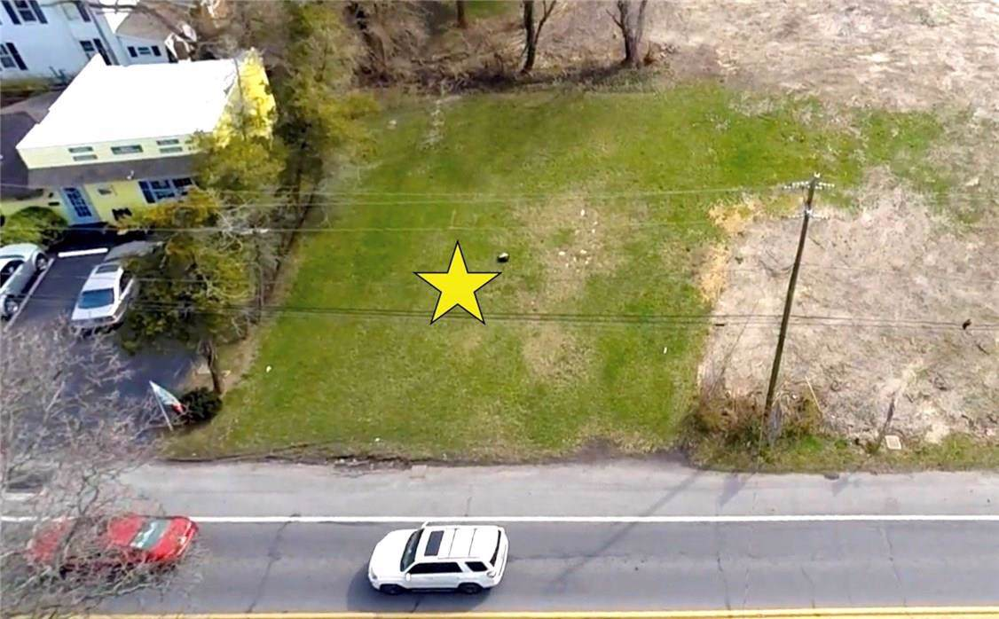 105 Milton Ellendale Highway - Photo 1
