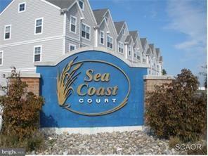 37242 Sea Coast Court Court #4, REHOBOTH BEACH, DE 19971 (#1001572400) :: The Rhonda Frick Team