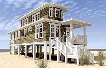 127 W Shore Drive, MILFORD, DE 19968 (#1001572912) :: Bob Lucido Team of Keller Williams Integrity
