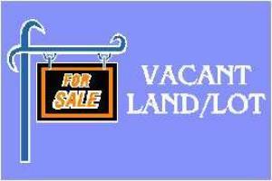 224 Red Fern Drive, Lot 46, EAST EARL, PA 17519 (#1001651568) :: The Joy Daniels Real Estate Group