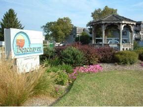 REHOBOTH BEACH, DE 19971 :: RE/MAX Coast and Country