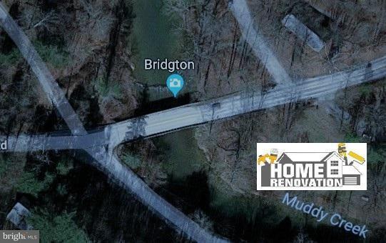 1321 Bridgeton Road, FAWN GROVE, PA 17321 (#1002091482) :: The Jim Powers Team