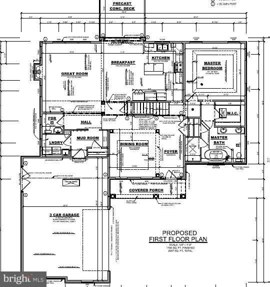 140 Stillcreek Road, MILLERSVILLE, PA 17551 (#1002219612) :: Colgan Real Estate