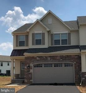747 Westland Court, MECHANICSBURG, PA 17055 (#1002258862) :: Teampete Realty Services, Inc