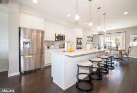 TBD-2 Marina Avenue, ABERDEEN, MD 21001 (#1002344834) :: Great Falls Great Homes