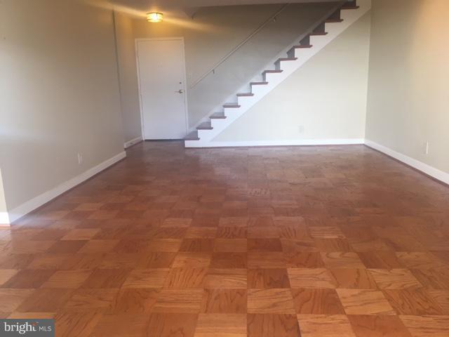 301 Beauregard Street #804, ALEXANDRIA, VA 22312 (#1004192374) :: Keller Williams Pat Hiban Real Estate Group