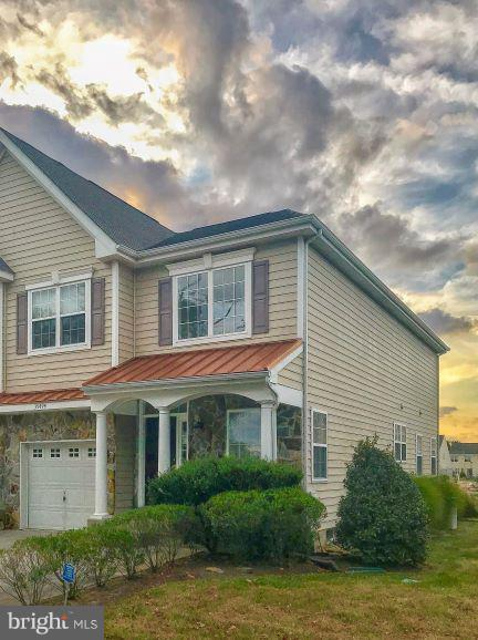 35494 Copper Dr S 60B, REHOBOTH BEACH, DE 19971 (#1007523012) :: Atlantic Shores Realty