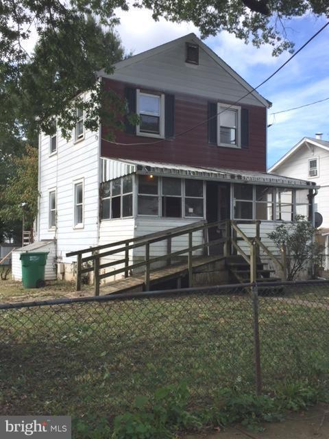 4907 Sheridan Street, RIVERDALE, MD 20737 (#1007543244) :: Colgan Real Estate