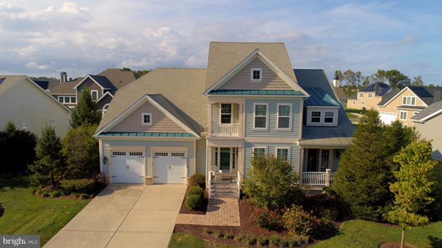 35540 Betsy Ross Boulevard, REHOBOTH BEACH, DE 19971 (#1008349620) :: RE/MAX Coast and Country