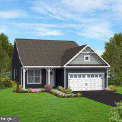 7 Boxwood Charlotte Slab, GORDONVILLE, PA 17529 (#PALA111396) :: Liz Hamberger Real Estate Team of KW Keystone Realty