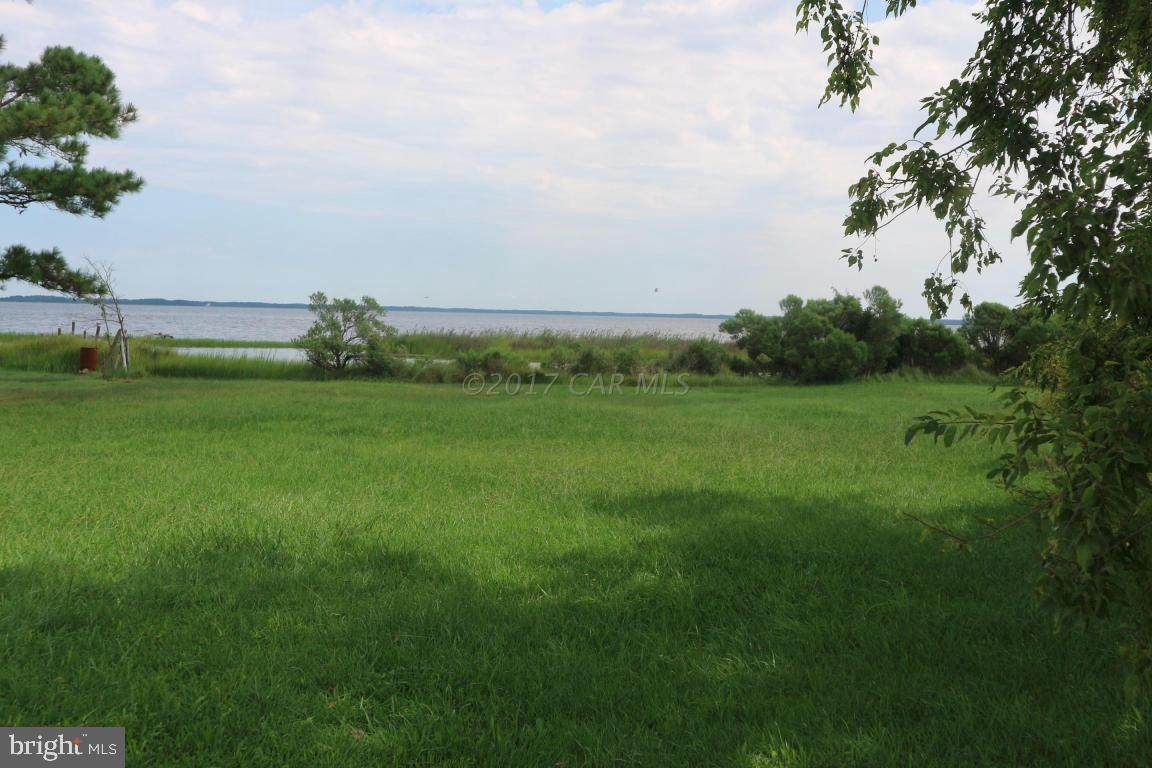 11646 Long Point Road - Photo 1