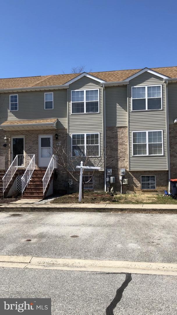 194 Vincent Circle, MIDDLETOWN, DE 19709 (#DENC316576) :: Compass Resort Real Estate