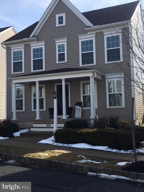 203 Alden Street, MOUNT JOY, PA 17552 (#PALA120442) :: Younger Realty Group