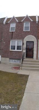 4527 Whitaker Avenue, PHILADELPHIA, PA 19120 (#PAPH720102) :: Ramus Realty Group