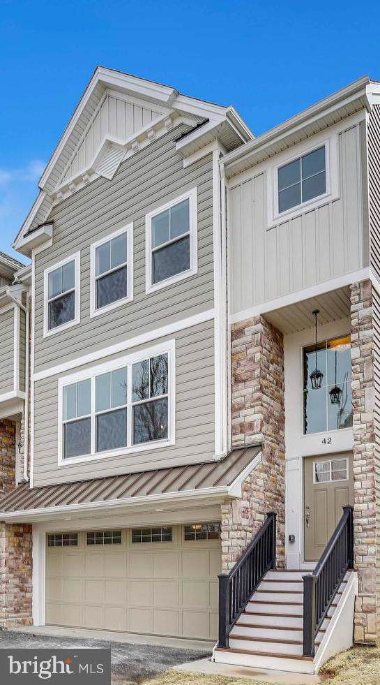 23 New Countryside Drive, WEST CHESTER, PA 19382 (#PACT418112) :: Better Homes Realty Signature Properties