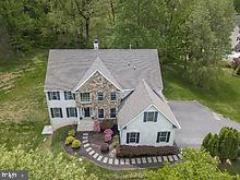 1052 Green Glen Drive, GARNET VALLEY, PA 19061 (#PADE439842) :: The Team Sordelet Realty Group