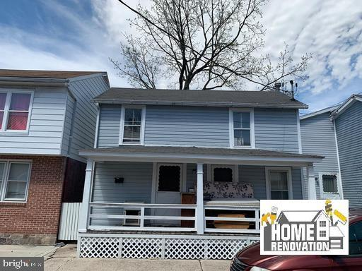 55 Breckenridge Street, GETTYSBURG, PA 17325 (#PAAD106392) :: Younger Realty Group