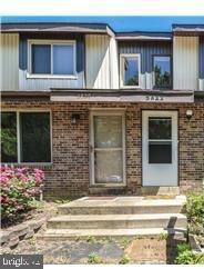 5822 Pepper Ridge Court, WILMINGTON, DE 19808 (#DENC479434) :: Dougherty Group